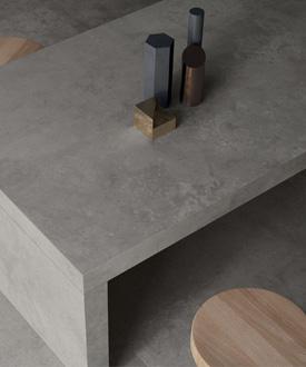 retail-furniture-banner-1-2-opt